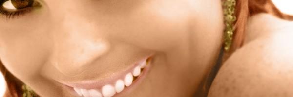 Ein Lächeln am Morgen