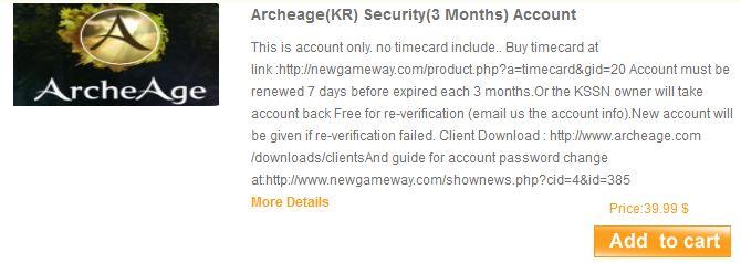 ArcheAge-KSSN-via-newgameway-com