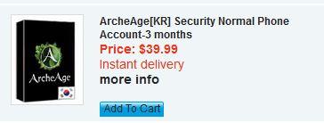 ArcheAge-KSSN-via-vivigamers-com