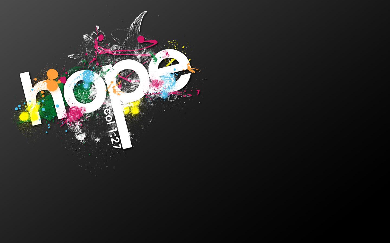 Best Of Hope Wallpaper » Schroeffu.blog