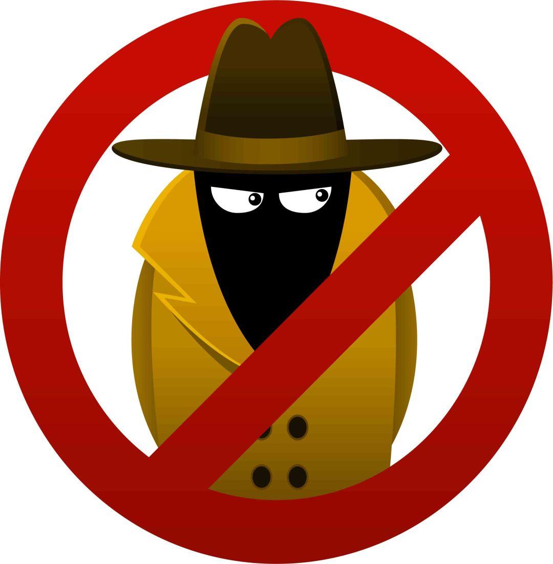 Der letzte brauchbare Spyware-Killer ist nur 1.3MB klein