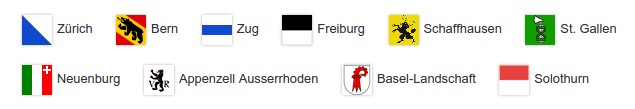 Online_Schalter_Suisse_ePolice_batagell_delikte_mitmachende_Kantone