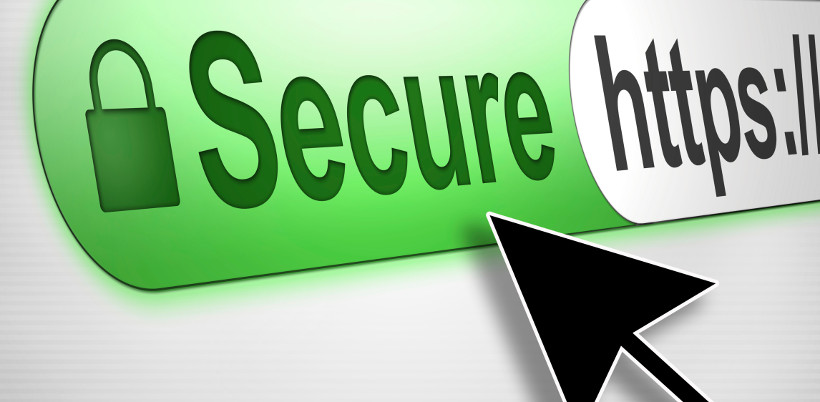 Kostenlose SSL Zertifikate: Let's Encrypt gibt die neue RootCA bekannt