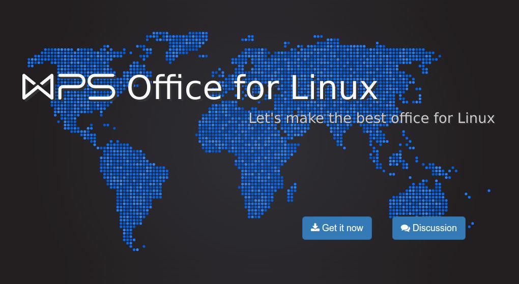 WPS Office Linux: Fehlerbehebung «some formula symbols missing»