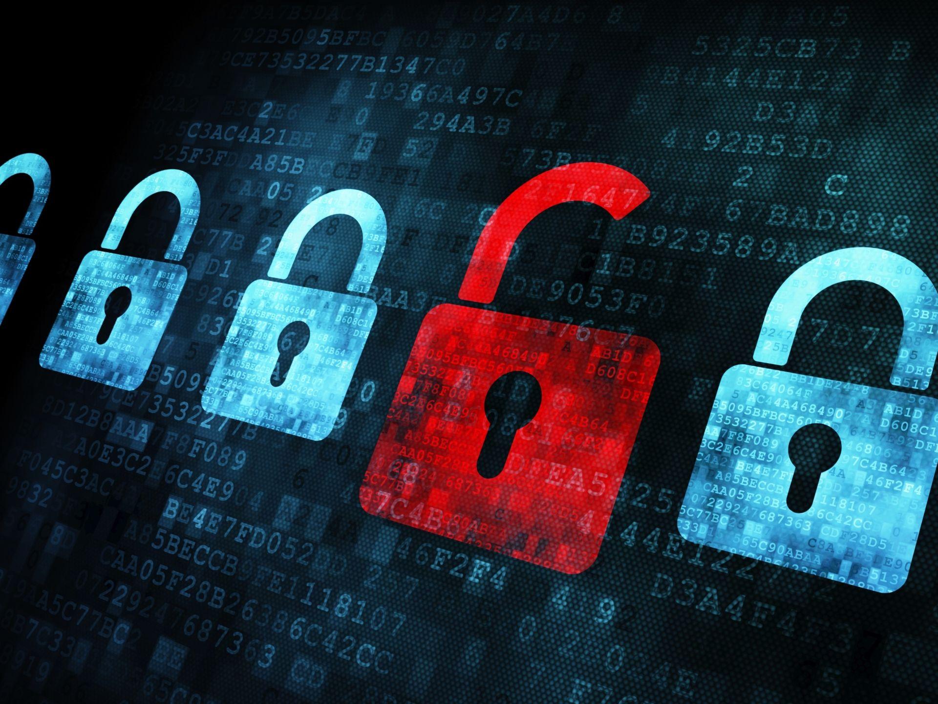Kostenlose SSL Zertifikate mit 3 Jahren Gültigkeit erstellen lassen
