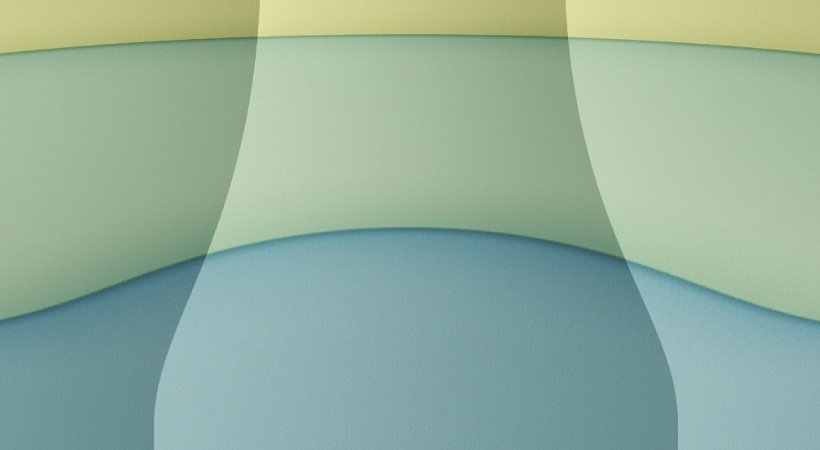Screencast: animierte GIFs unter Linux mit Silentcast
