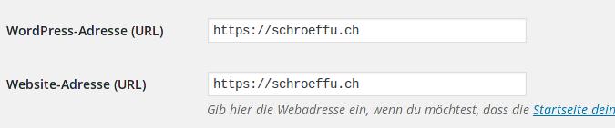 https_in_wordpress_settings