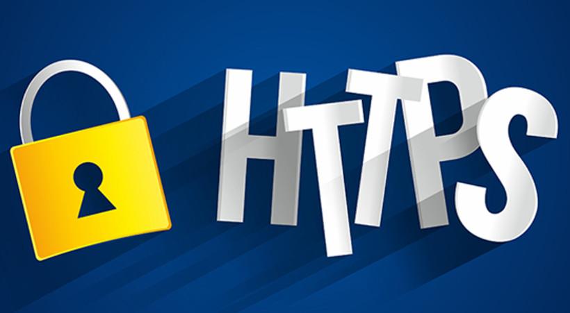 WordPress auf 100% HTTPS-only umstellen, HTTP vollständig deaktivieren