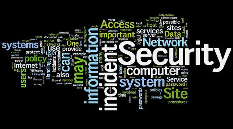 Tomcat, TLS 1.2, SLES 11 SP4 (shame on you!), und ein tolles Test-SSL-Script ./testssl.sh