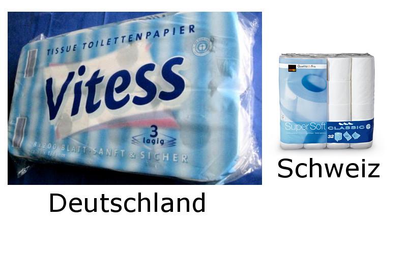 Schweiz_Deutschland_Toilettenpapier_falsch_verpackt