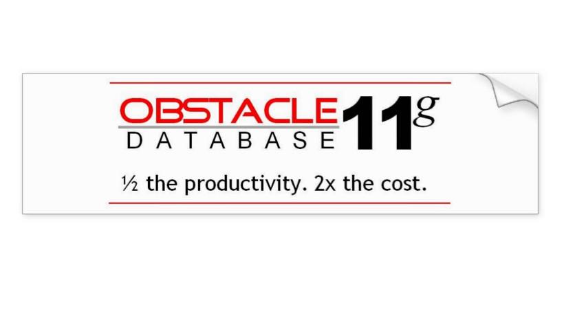 Oracle's ./runInstaller: Silent-Installation ohne 2. Prozess durchrennen lassen (-waitforcompletion)