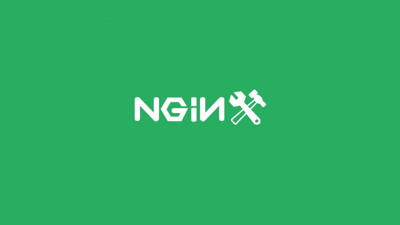 Nginx überholt Apache: Auch ich werde wechseln