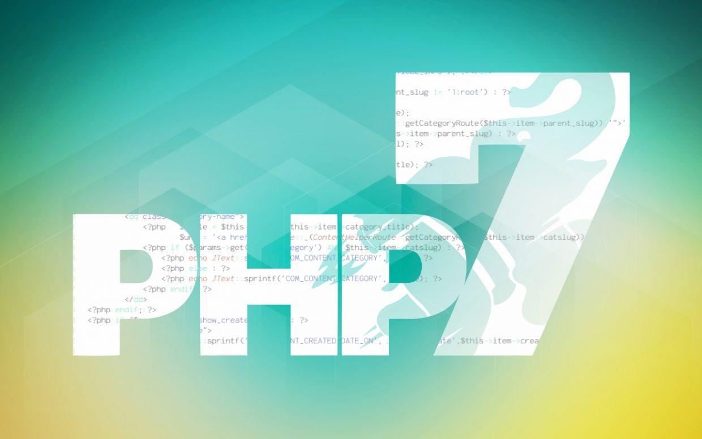 Debian 8 'Jessie': PHP 7 neben PHP 5 installieren
